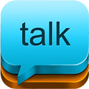talkmaza.in